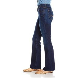 7 For All Mankind Jeans - ❗️SOLD❗️7 for all Mankind Bootcut Jeans 30